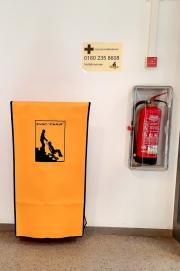 Evac-Chairs-fuer-den-Feueralarm-befinden-sich-in-allen-mit-dem-Rollstuhl-erreichbaren-Stockwerken-1