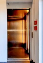 Fahrstuhl-Mensahaus-auch-z
