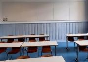 Schallfaenger-in-zahlreichen-Klassenraeumen-1