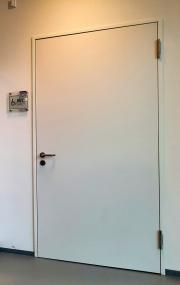 barrierefreier-Waschraum-MINT-Trakt-1