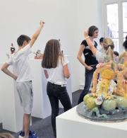 Kunstverein1-1