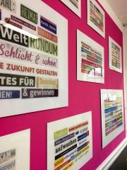 Kunstverein2-1